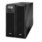 No Break APC Smart UPS Online 8,0 KVA (8000VA) - Monovolt 230v R/T
