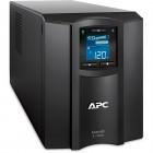No Break Smart UPS Senoidal 1000VA APC - Monovolt/230v