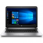 Notebook HP Probook 440 G3, Intel Core i7-6500U, HD 1TB, RAM 8GB, Tela 14