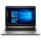 Notebook HP Probook 440 G3, Intel Core i7-6500U, HD 1TB, RAM 8GB, Tela 14,0