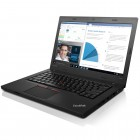 Notebook Lenovo Thinkpad L460 20FV002QBR, Intel Core I7-6600U, HD 1TB, RAM 8GB, Tela 14