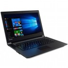 Notebook Lenovo V310 80UF0003BR, Intel Core i5-6200U, HD 500GB, RAM 4GB, Tela LED 14