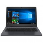 Notebook Positivo Stilo XC3550, Intel Atom Quad Core, HD 32GB, Mem 2GB, Tela LCD 14