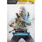 Pacote de Expansão The Witcher 3 Wild Hunt: Hearts Of Stone  - PC