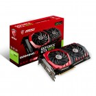 Placa de Vídeo Geforce MSI Entusiasta Nvidia 912-V330-018. GTX 1070. 8GB. DRR5. 256 Bits. DVI-D HDMI