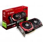 Placa de Vídeo Geforce MSI Entusiasta Nvidia 912-V336-006, GTX 1080, 8GB, DDR5, 256 Bits