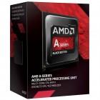Processador AMD A10 7850K Black Edition, LGA FM2+, 4.0 GHz, Box - AD785KXBJABOX