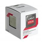 Processador AMD Athlon 5150, AM1, 1.6 GHz, Box - AD5150JAHMBOX