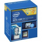 Processador Intel 4170 Core I3, LGA 1150, 3.70 GHz, Box- BX80646I34170 - 4ª Ger