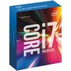 Processador Intel 6800K Core I7, LGA 2011-V3, 3.40 GHz, Box - BX80671I76800K