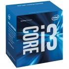 Processador Intel Core I3 6300, LGA 1151, 3.80 GHz, Cache 4MB - BX80662I36300 6ªGer