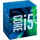 Processador Intel Core I5 7600, LGA 1151, 4.10 GHz, Cache 6MB - BX80677I57600 7ªGer