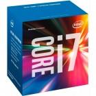 Processador Intel Core I7 7700, LGA 1151, 4.20 GHz, Cache 8MB -  BX80677I77700 7ªGer