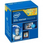 Processador Intel G3260 Pentium, LGA 1150, 3.30 GHz, Box - BX80646G3260 - 4ªger