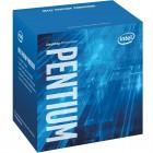 Processador Intel G4400 Pentium, LGA 1151, 3.30 GHz, Box - BX80662G4400 - 6ª Ger