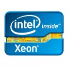 Processador Intel Xeon E5-2620 V3 Oem Lenovo, Para Servidor RD350 - 4XG0F28846