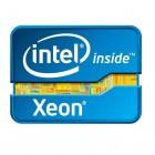 Processador Intel Xeon E5-2620 V3 OEM Lenovo  Para Servidor TD350 - 4XG0F28785