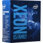 Processador Intel Xeon E5-2650v4, LGA 2011-3, 2.20 GHz, Cache 30MB - BX80660E52650V4  Sem Cooler