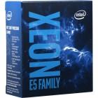 Processador Intel Xeon E5, LGA 2011-3, 2.0 GHz, 14-Core, BX80660E52660V4