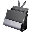 Scanner Canon imageFORMULA DR-C225 - 9706B009AA