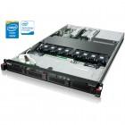 Servidor Rack Intel Lenovo RD540 Six Core Xeon E5-2630 v2 2.6GHz, 8GB, 2x500GB
