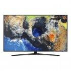 Smart TV 4K LED 75