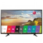 Smart TV IPS LED 43