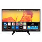 Smart TV LCD/LED 32