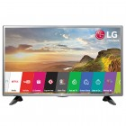 Smart TV IPS LED 32