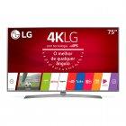 Smart TV LED 75