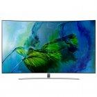 Smart TV QLED 75