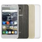 Smartphone Alcatel POP4 5