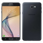 Smartphone Samsung Galaxy J7 Prime G610M Preto, Tela 5.5