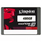 SSD Desktop Notebook Kingston KC400 512GB, 2.5