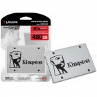 SSD Desktop Notebook Ultrabook Kingston UV400 480GB, SATA III 6GB/s Blister
