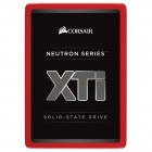 SSD Gamer Corsair SATA III 480GB, Neutron XTI CSSD, SATA III 6GB/s