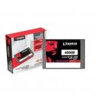 SSD Kit Notebook Kingston V300 480GB, SATA III 6GB/s