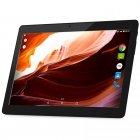 Tablet Multilaser M10A NB253 Preto, Dual Câmera, 16GB, Tela 10