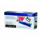 Toner Brother TN-210BK Preto