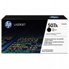 Toner Laserjet CE400AB HP 507A Preto M551dn / M551n / M575f