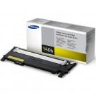 Toner Samsung Y406 Amarelo CLT-Y406S