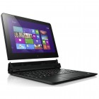 Ultrabook Lenovo ThinkPad Helix, 3701A40, Intel Core i5-3337U, SSD 128GB, RAM 4B, Tela 11,6