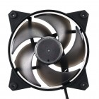 Ventoinha Cooler Master Masterfan 120 AP, 120mm, 2750 RPM - MFY-P2NN-15NMK-R1