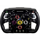 Volante Avulso Thrustmaster FERRARI F1 ADD-ON para PC, PS3, Xbox One e PS4 - 4160571