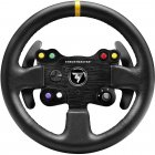 Volante Avulso Thrustmaster TM LEATHER 28 GT ADD-ON para PC, PS3, Xbox One e PS4 - 4060057