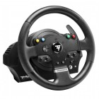 Volante Para Jogos Thrustmaster TMX Force Feedback - Xbox One e PC