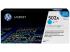 Toner HP 502A Ciano Q6471A