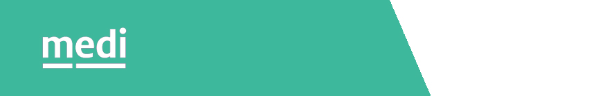 Banner Desktop - Terapias Compressivas > Medi