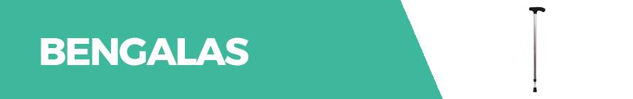Banner Desktop - Mobilidade > Bengalas