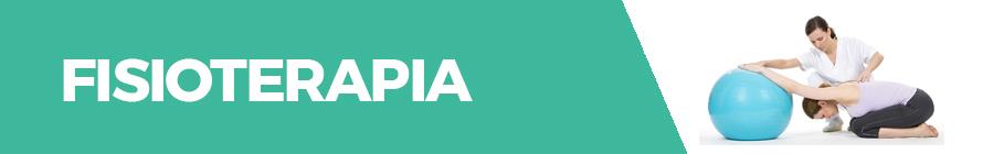 Banner Desktop - Ortopedia e Fisioterapia > Fisioterapia